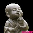 Iwazaru_three_wise_monkeys_2