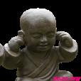 Kikazaru_three_wise_monkeys_1