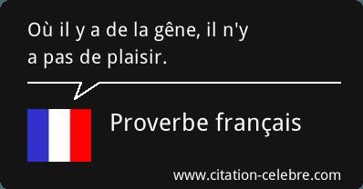 proverbe-francais-49583