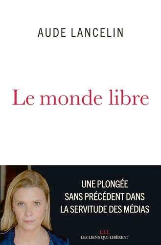 le_monde_libre