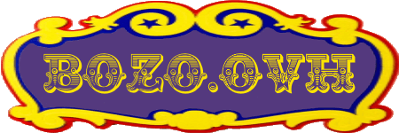 Bozo circus